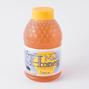 Otonabee Apiary 500g sqz Liquid Clover Honey